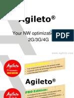 Agileto_Presentation.pdf