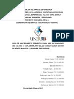 servicio comunitario proyecto casi listosss.doc
