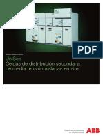 CA Unisec(Es)l 1vfmanual2000003-1510