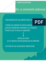 La-Conversacion-Audiovisual - copia.pdf