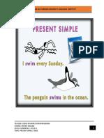 Present Simple1jj (1)
