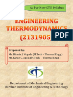 2131905 Engineering Thermodynamics E-Note 04112015 044130AM (1)