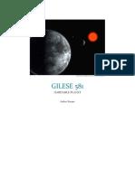 GILESE 581