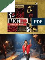 Digital Booklet - Hadestown_ the Myt