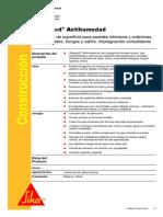 Sikaguard Antihumedad.pdf
