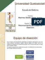 Universidadquetzalcatldiseccion 140910224943 Phpapp01 (1)