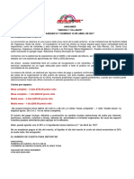 amer-3a-Edición-Convocatoria.pdf