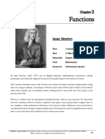 02 Functions