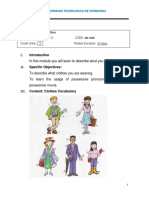 English-II-Module-8-Clothes-and-Possessive-Pronouns.pdf
