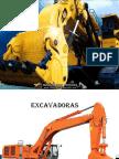 excavadora-hidraulica
