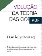1-teoria-das-cores-130220075208-phpapp02