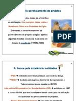 gerenciamento de projetos.pptx