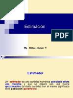 Estimacion Por Intervalos (1)