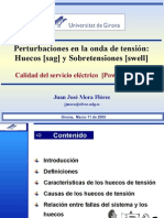 curso4-huecosdetension