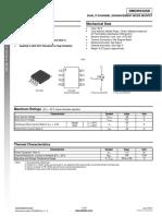 datasheet (1)g993