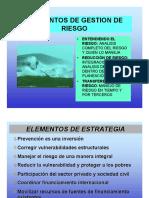 Presentacion BID