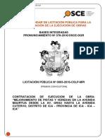 Lp 32016cslpmpi Obra Maurtua Bases Integradas 20160902 141715 979