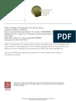 gramsci.pdf.pdf