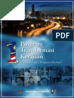 Pelan Hala Tuju GTP - Ringkasan Eksekutif.pdf
