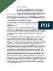 1 esquizoide y esquizotipica.docx