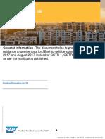 GSTR3-B Guiding Note SAP.pdf