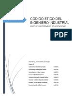 PIA-ETICA.docx