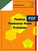tugas-pik-rezky-mulyawan-noor.pdf