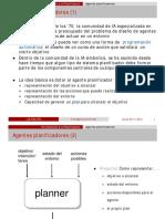 strps.pdf