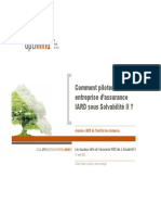 2012116113809_PilotageSIIGROBERT.pdf