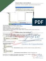 Resumen Temario Clases de 1 a 12 de Corel.pdf
