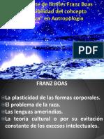 Franz.pptx