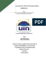 96633-Syamsul Ma'arif-FITK.pdf