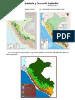 Regiones Peru
