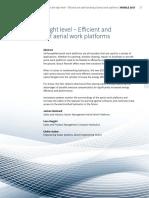 A3_Aerial-work-platforms_EN.pdf