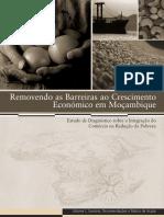 mozambique_dtis_vol_1_port (1).pdf