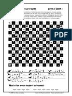 Bat Trail Codebreaker Sheet