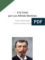 A-la-Costa.pptx