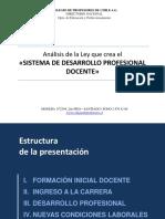 presentacion_sistemacarreradocente