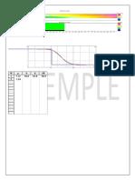 Tp Imagerie Electrique