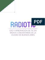CPR_RADIOTIC.pdf