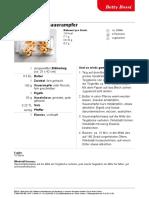 Windraedli-mit-Sauerampfer.pdf