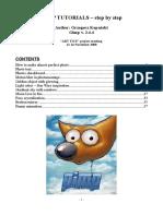 gimp_tutorials.pdf