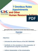 2017 ORAOHRA FOR cscro 10 (Dir.               Esleta).pptx