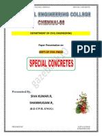 61262130-Special-Concretes-Auto-Saved.pdf