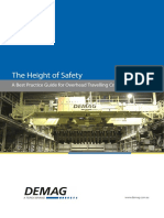 Demag Whitepaper Hight of Safety