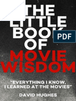 The Little Book of Movie Wisdom - David Hughes.pdf