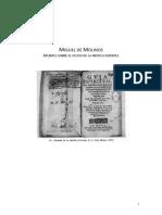 Miguel de Molinos. El ocaso de la mística europea.pdf