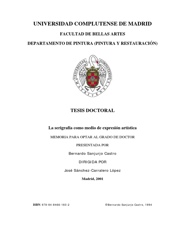 Hermosa Reanudar Lista De Habilidades Lista Foto - Ejemplo De ...