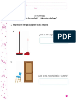 articles-27614_recurso_docx.doc