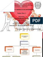 Teoria y Modelos de enfermería.pptx